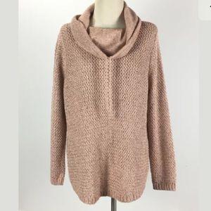 DB Dressbarn sweater plus